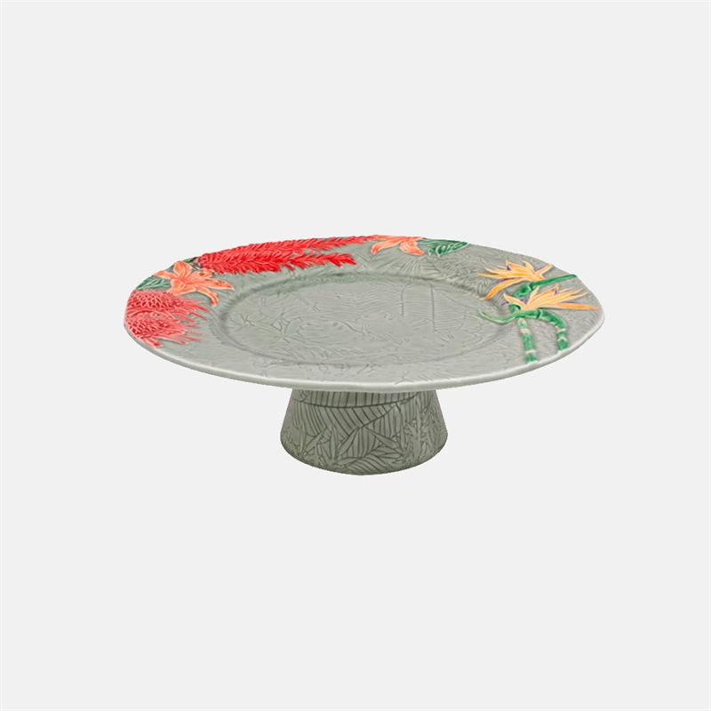 mariella_bordallo_tropical_cake_stand