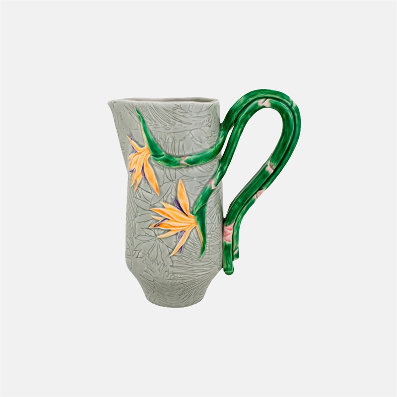 mariella_bordallo_tropical_pitcher_2l