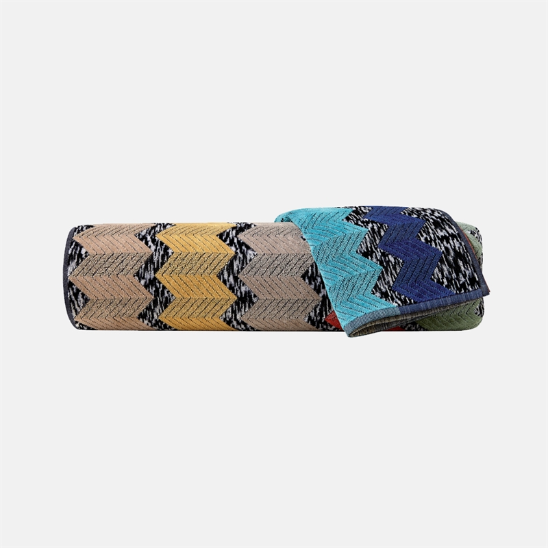 mariella_missoni_wilfred