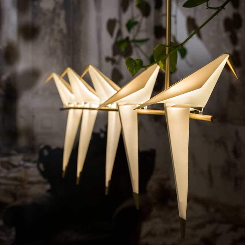 mariella_moooi_perch_light_miljo