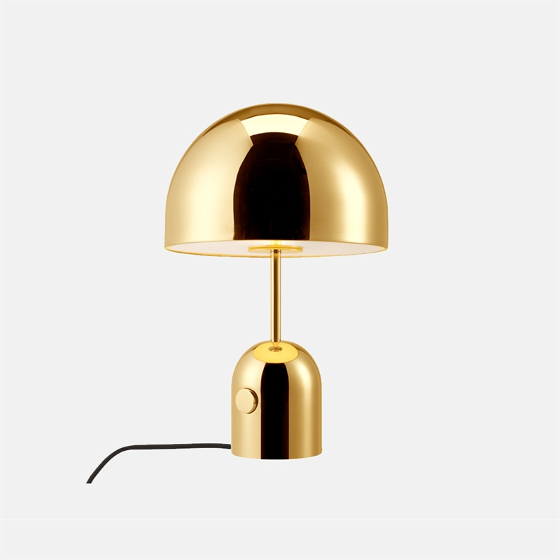 mariella_tomdixon_bell_table_light_brass
