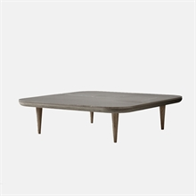 mariella_andtradition_fly_sc11_smoked_oak_grey_marble