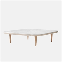 mariella_andtradition_fly_sc11_white_oak_carrara