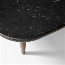 mariella_andtradition_fly_sc4_black_marble_closeup