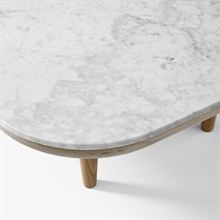 mariella_andtradition_fly_sc4_carrara_marble_closeup