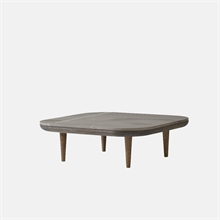 mariella_andtradition_fly_sc4_smoked_oak_grey_marble