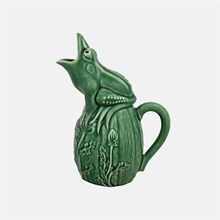 mariella_bordallo_pitcher_frog_green_1