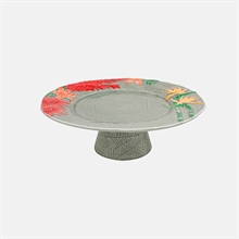 mariella_bordallo_tropical_cake_stand_1