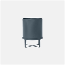 mariella_fermliving_bau_pot_darkblue