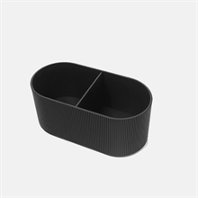 mariella_fermliving_podia_table_black_!