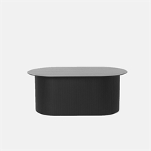mariella_fermliving_podia_table_black_3