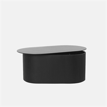 mariella_fermliving_podia_table_oval_black