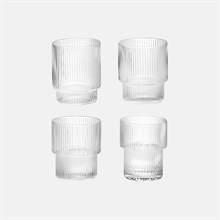 mariella_fermliving_rippleglass_set4
