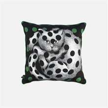 mariella_fornasetti_pillow_high_fidelity_pois_front