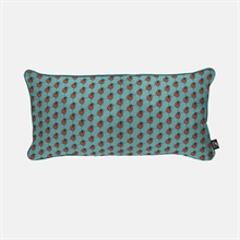 mariella_fornasetti_pillow_mano_back