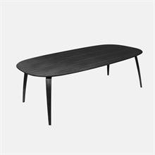 mariella_gubi_dining_table_elliptical_blackStainedAsh_wood