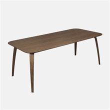 mariella_gubi_dining_table_rectangular_walnut_wood