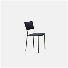 mariella_massproduction_jig_chair_3