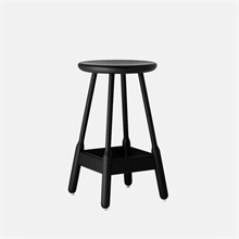mariella_massproductions_albert_bar_stool_black_stained_oak