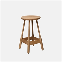 mariella_massproductions_albert_bar_stool_natural_oak