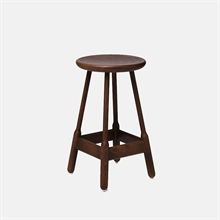 mariella_massproductions_albert_bar_stool_walnut_stained_beech