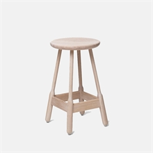 mariella_massproductions_albert_bar_stool_white_oiled_oak
