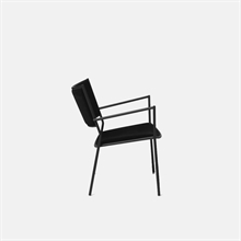 mariella_massproductions_jig_easy_chair_5