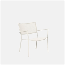 mariella_massproductions_jig_mesh_easy_chair_ivory