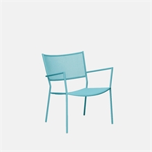 mariella_massproductions_jig_mesh_easy_chair_pastel_turquoise