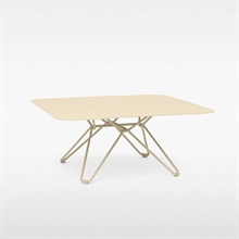mariella_massproductions_tio_coffee_table_ivory