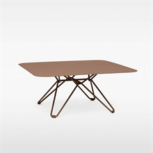 mariella_massproductions_tio_coffee_table_pale_brown