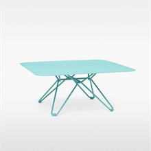 mariella_massproductions_tio_coffee_table_pastel_turquoise