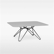 mariella_massproductions_tio_coffee_table_stone_grey