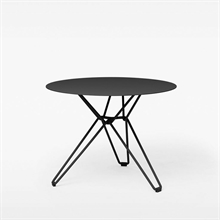mariella_massproductions_tio_dining_table_black