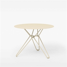 mariella_massproductions_tio_dining_table_ivory