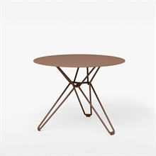 mariella_massproductions_tio_dining_table_pale_brown