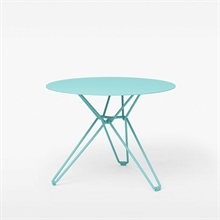 mariella_massproductions_tio_dining_table_pastel_turquoise