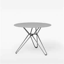 mariella_massproductions_tio_dining_table_stone_grey