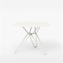 mariella_massproductions_tio_dining_table_white