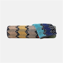 mariella_missoni_wilfred_