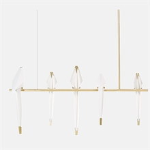 mariella_moooi_perch_light_branch