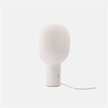 mariella_new_works_ware_table_lamp_milk_white_back