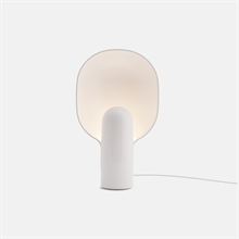 mariella_new_works_ware_table_lamp_milk_white_front