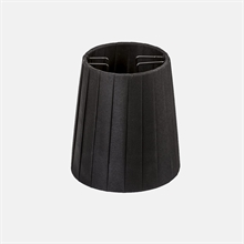 mariella_seletti_monkey_lamp_black_lampshade