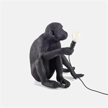 mariella_seletti_monkey_lamp_black_sitting_back