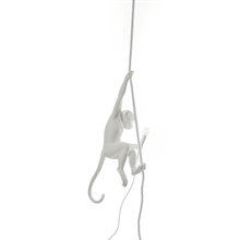 mariella_seletti_monkey_lamp_white_hanging_back