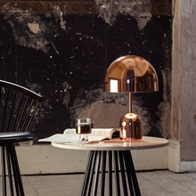 mariella_tomdixon_bell_table_light_.copper_miljo