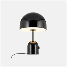 mariella_tomdixon_bell_table_light_black