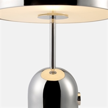 mariella_tomdixon_bell_table_light_chrome_zoom