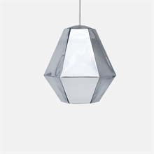 mariella_tomdixon_cut_tall_pendant_chrome_2